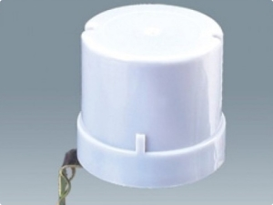 Find All China Products On Sale from Kaguyahime Lighting